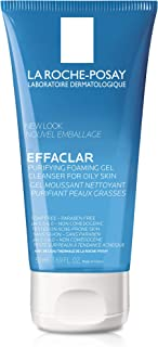 acne gel by La Roche-Posay