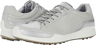 Sponsored Ad - ECCO Men's Biom Hybrid Hydromax Water-Resistant Golf Shoe