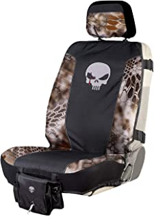 Chris Kyle American Sniper Seat Covers