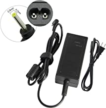 AC Doctor INC 19V 2.1A AC Adapter Power Charger for Asus Eee PC 1005 1005HA 1005HA-A 1005HA-B 1005PR