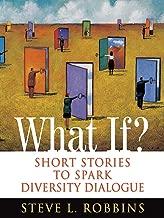 short stories diversity
