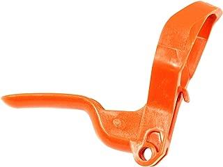 Husqvarna 574355301 Throttle Trigger
