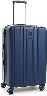 Hedgren Gate Spinner, Hardside Luggage, TSA Lock