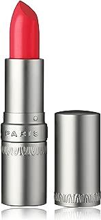 Best t leclerc lipstick Reviews