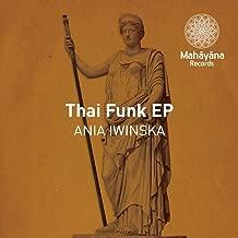 thai funk