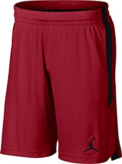 Men's Dri-FIT 23 Alpha Training Shorts