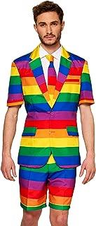 Best gay pride shorts Reviews
