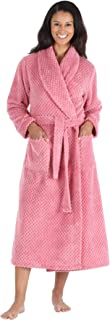 Best plush and lush clothing Reviews