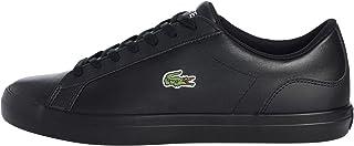 Lacoste Herren Low-Top Sneaker Lerond 0121 1 CMA, Männer Halbschuhe