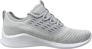 Fuzetora Twist, Zapatillas de Running para Mujer