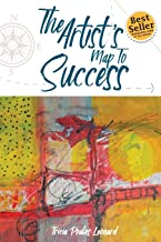 The Artist's Map to Success