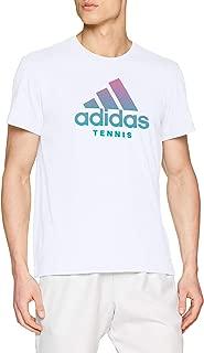 adidas Men's Category T-Shirt