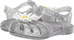 Isabella Charm Sandal (Toddler/Little Kid)