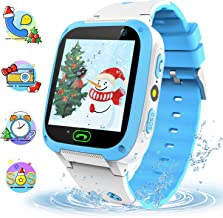 Best smartwatch for baby Reviews
