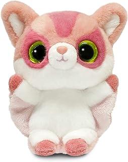 YooHoo Shooga Sugar Glider Soft Toy 12cm