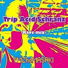 Trip Acid Schranz (Rave mix)