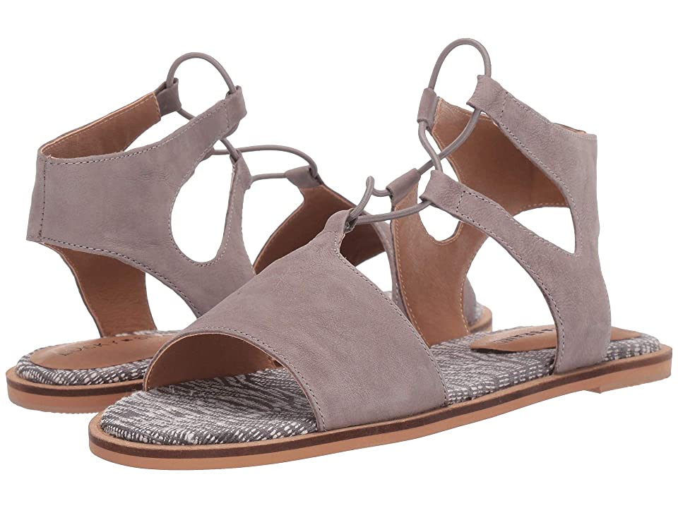 Lucky Brand Feray (Titanium) Women