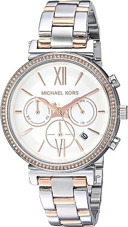 Michael Kors - MK6558 - Sofie