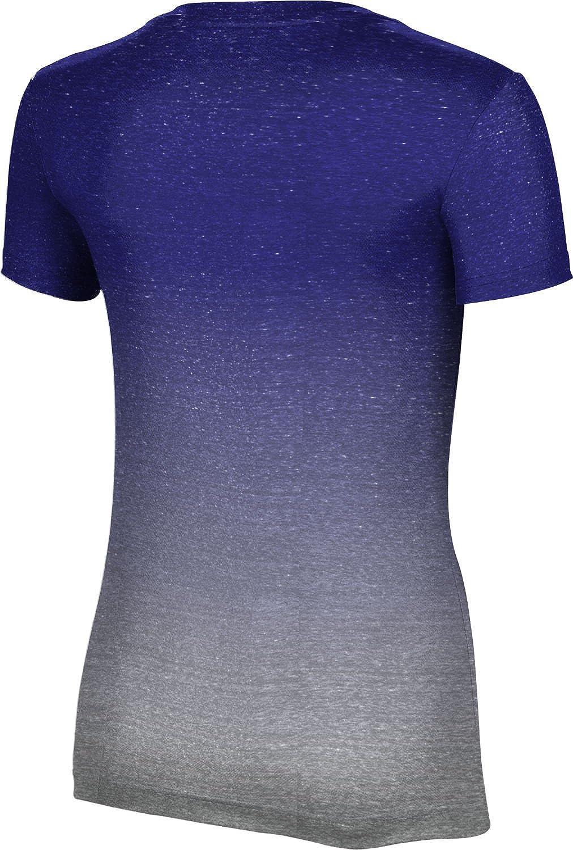 ProSphere Winona State University Girls' Performance T-Shirt (Gradient)
