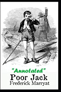 """Poor Jack """"Annotated"""" Classic Edition"""