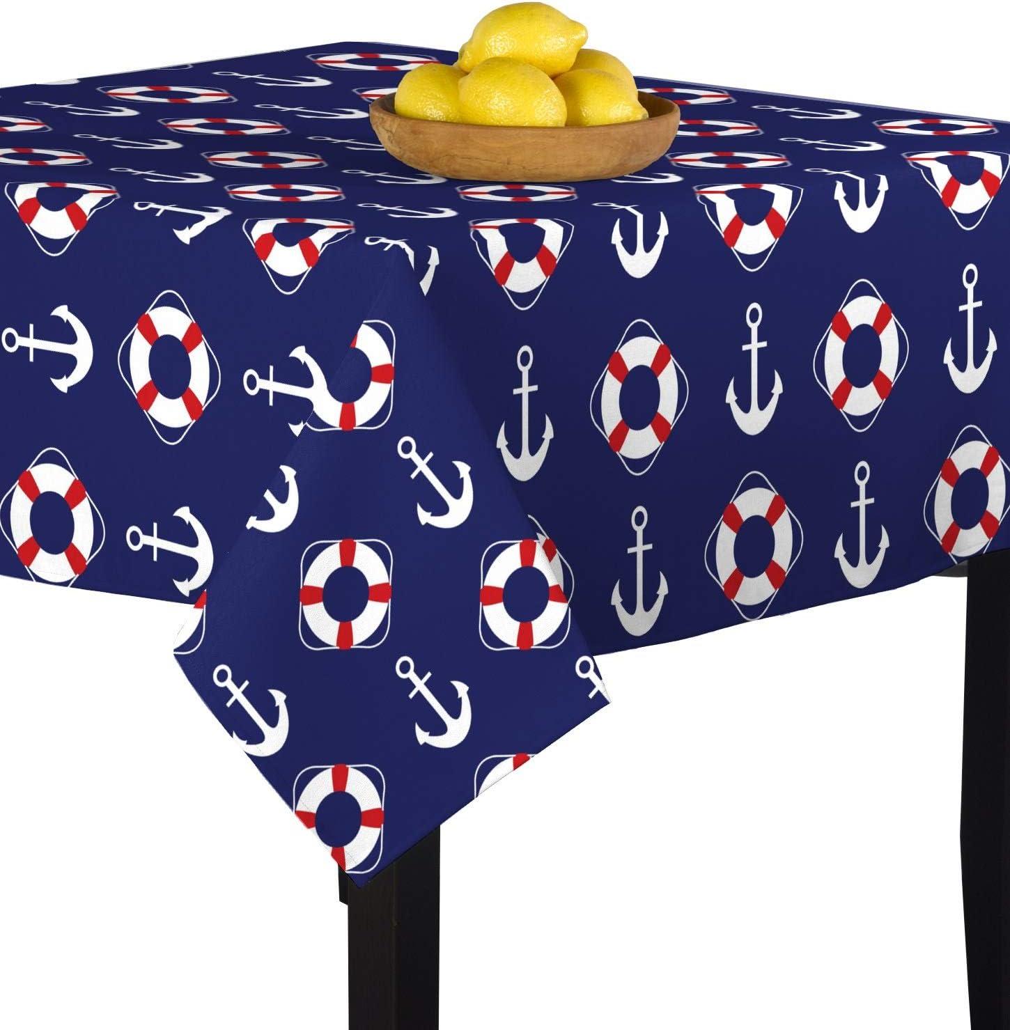 Fabric Textile Products Anchors Tablecloth Savers Regular dealer Life 84