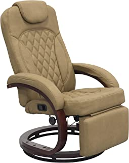 Best thomas payne chairs Reviews