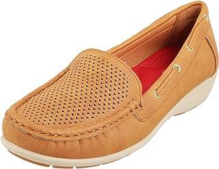 Mochi Women's 31-8109 Sneakers