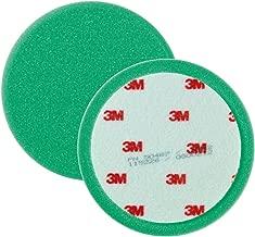 3M Perfect-It III Polishing Foam, Diameter 75 mm