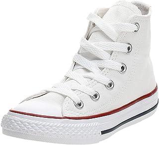 حذاء تشاك تايلور أوول ستار من كونفرس