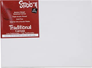 Darice 978-912 Painting and Drawing, Pack of 1, Multi