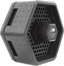 84mm Cones Coolbox 120 Original Filling Machine (1 Machine) - MJ-21003