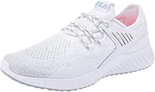 FILA Women's Memory RAPIDFLASH 3 Trail Running Shoes