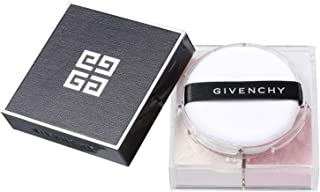 Givenchy Prisme Libre Loose Powder 4 in 1 Harmony - # 7 Voile Rose 4x3g/0.42oz