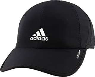 ADIDAS پسران / جوانان کلاه عملکرد قابل تنظیم Relaxed Relaxed