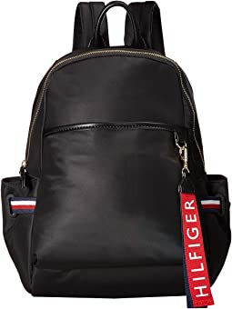 Shelly Backpack