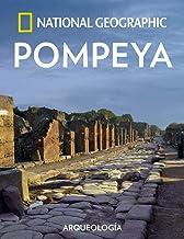Pompeya (ARQUEOLOGÍA)