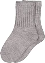 POLARN O. PYRET THICK WOOL FUNCTION SOCK (BABY)
