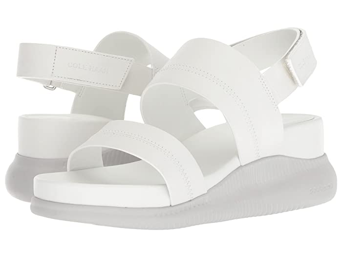 6f6071e89a49c Cole Haan 2.Zerogrand Slide Sandal | 6pm