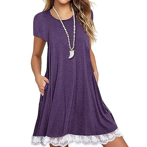 Medium Size Dresses for Juniors: Amazon.com