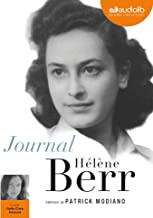 Journal [1942-1944] (French Edition)