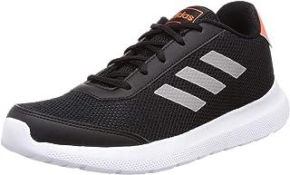 Adidas Men's Glarus M Running Shoes