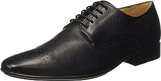 Arrow Men's Kemba Leather Formal Shoes