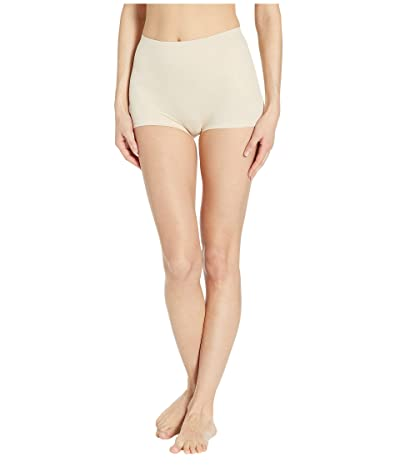 Maidenform Smoothing Boyshorts (Transparent) Women