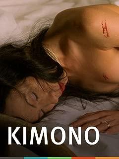 kimoto film