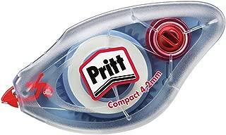 Pritt Compact Correction Tape 4.2 x 8.5 m