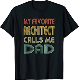 Best father's day gifts for architects Reviews