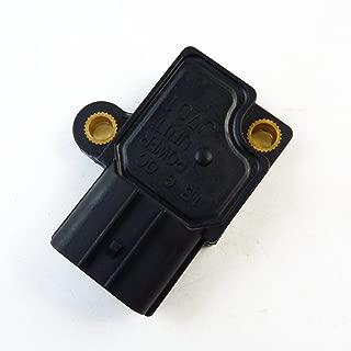 Fdit Socialme-EU Arranque de Retroceso Arranque Reemplazar para Honda GXV120 GXV140 GXV160 HRM195 215 28400ZG9803