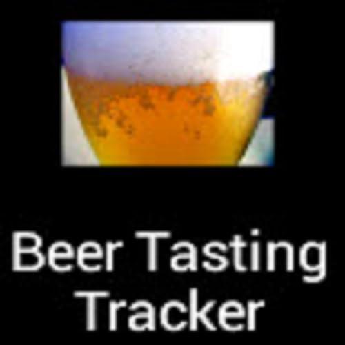 Beer Tasting Tracker (Free)