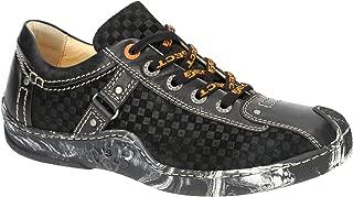 Eject 14195/2.008, Chaussures à lacets e