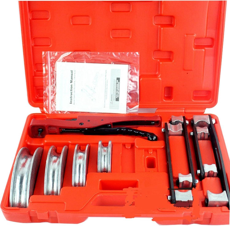 Newtry tbj-32 PEX Rohr Bender Copper Tube Bender mit 16,20,26,32 mm B07FPXB1ZP | Kompletter Spezifikationsbereich